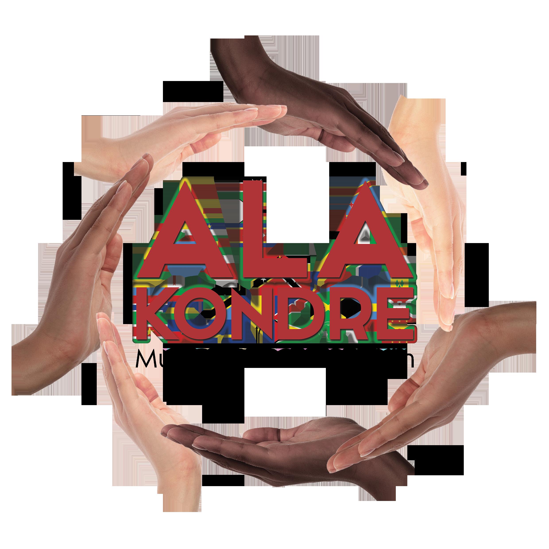 Multicultureel Centrum Ala Kondre