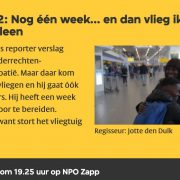 Darryl op NPO Zapp!