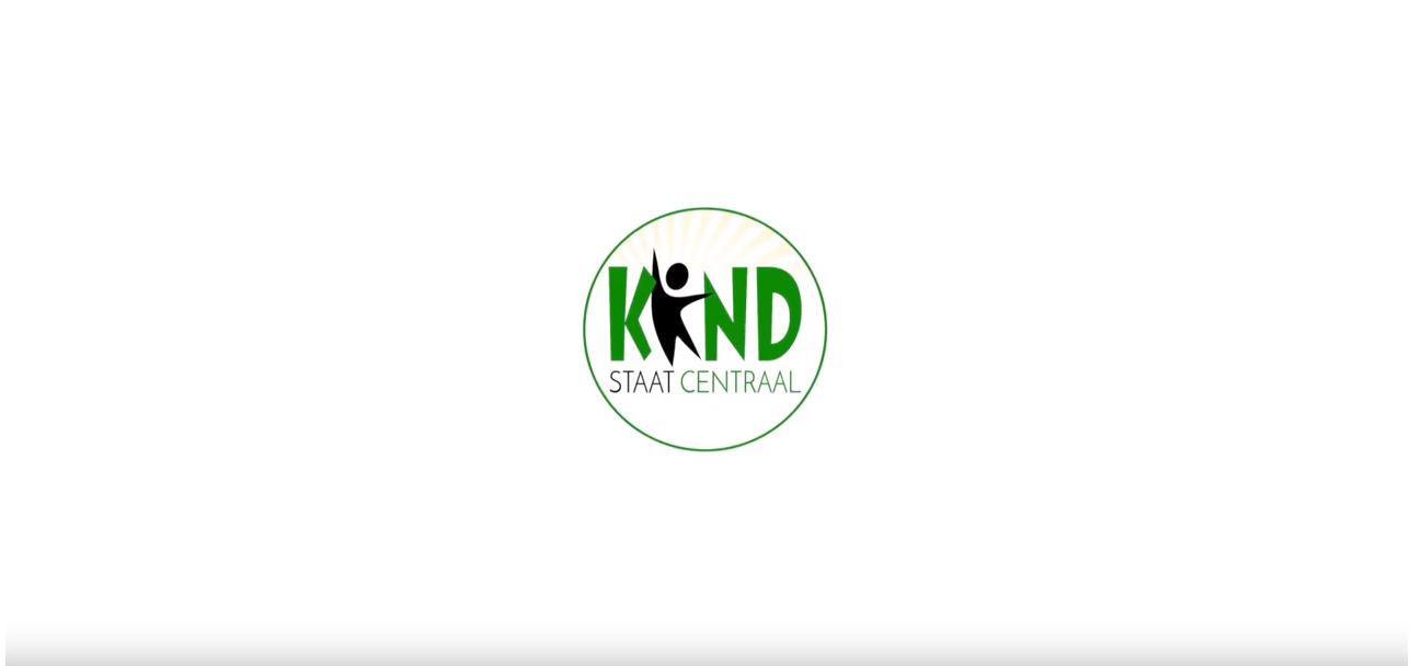 Terugblik 'Kind Staat Centraal'